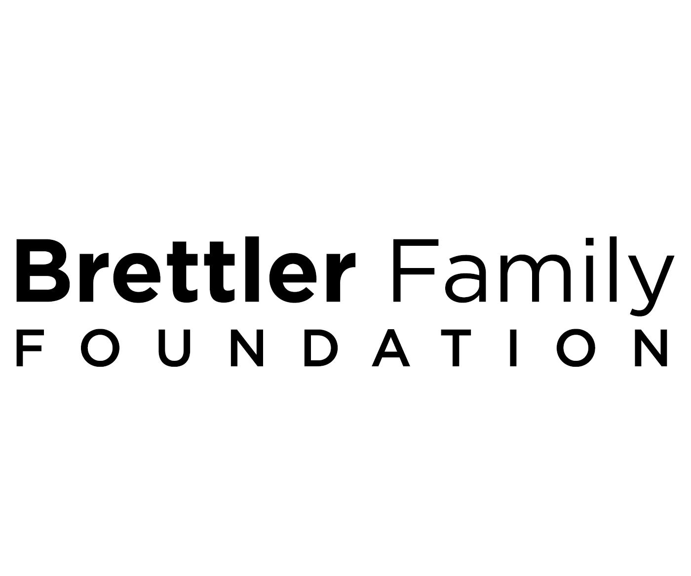 Brettler Family Foundation