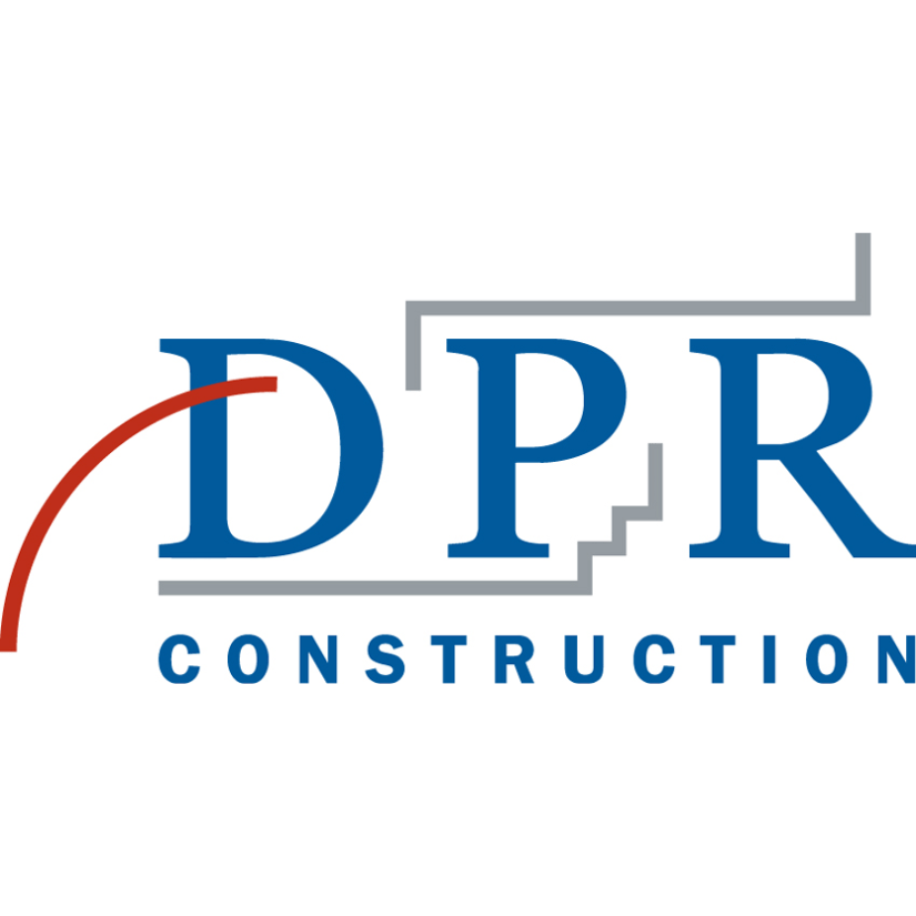 DPR Construction 2020