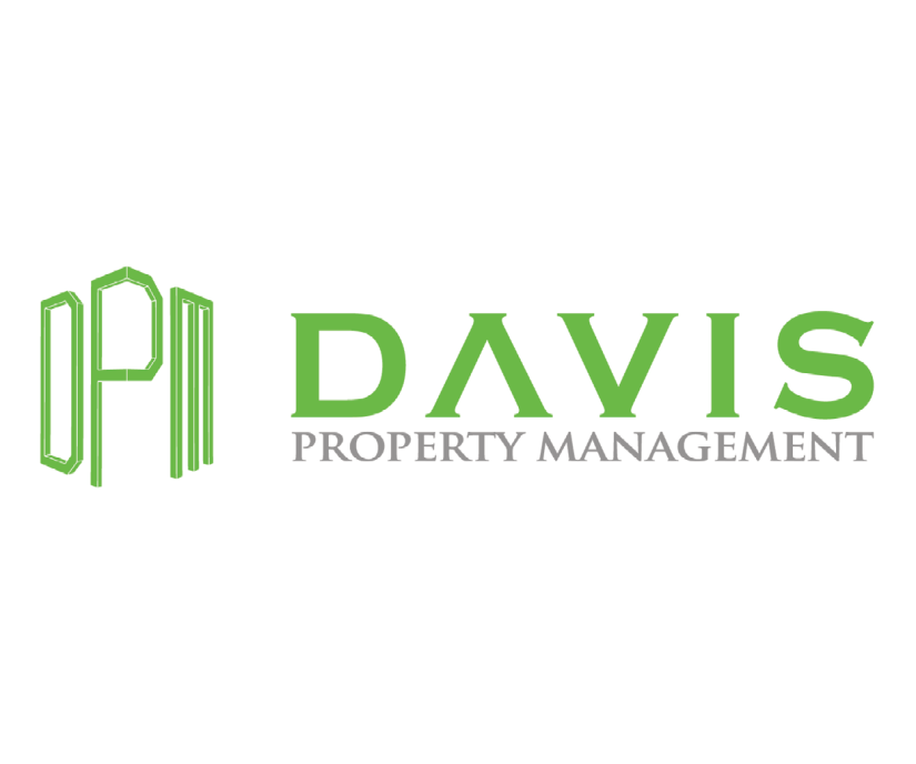 Davis Property Management Ad 2020