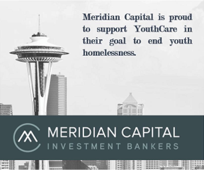 Meridian Capital 2020