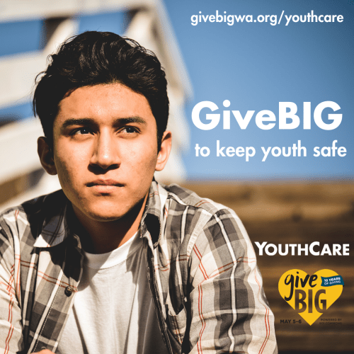 GiveBIG to keep youth safe (4).png