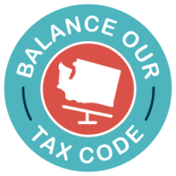 balance our tax code