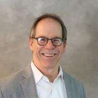 John Zmolek, Board Treasurer