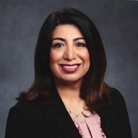 Pashtana Rahman