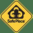 Safe Place Logo