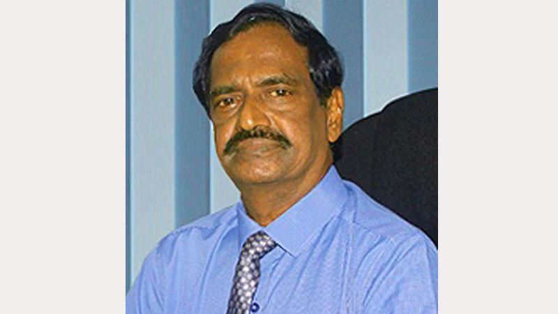 புத்தளத்தில் வாழ்ந்து கொண்டு மன்னாரில் வாக்களிக்க முடியாது –  தேர்தல் ஆணையாளர்