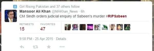 Sabeen 3