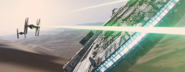 The-Force-Awakens-Millennium-Falcon