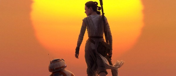 The-Force-Awakens-review