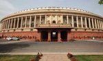 'Sixty Five' Lok sabha members, 29 RS members yet to declare assets
