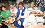 Bihar BJP President talks of action against Shatrughan Sinha