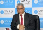 Arijit Basu takes over as State Bank of India MD