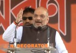 Amit Shah's tall claims in Bengal more wishful than pragmatic
