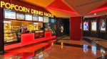 Maharashtra government: No ban on outside food in multiplexes