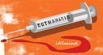 Understanding Euthanasia: Right To Life or Death