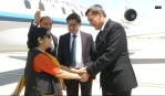 India, Kazakhstan agree to boost trade, defence cooperation