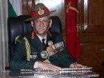 Indian Soldiers should get access to social media within LOC says Army Chief