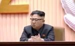 Donald Trump prepared to meet Kim again: Pompeo