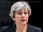 British cabinet presses ahead with PM's Brexit blueprint