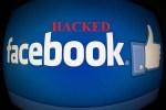 FB hacked, 50 million accounts affected