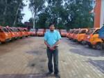 Ecogreen Set to make Gurugram and Faridabad Garbage-free