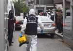 Khashoggi died in fight at consulate, says Saudi Arabia