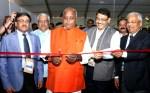 Madhya Pradesh Travel Mart 2018 draws 200 buyers from national and international