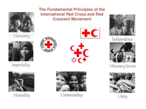international-red-cross-red-crescent-movement-3-728