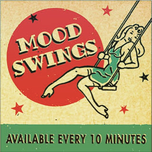Image result for guys and mood swings