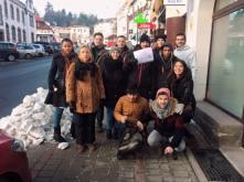 team-building-in-szklarska-10