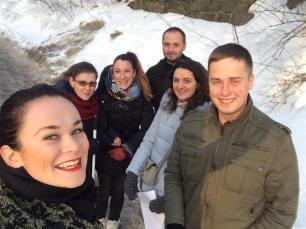 team-building-in-szklarska-4