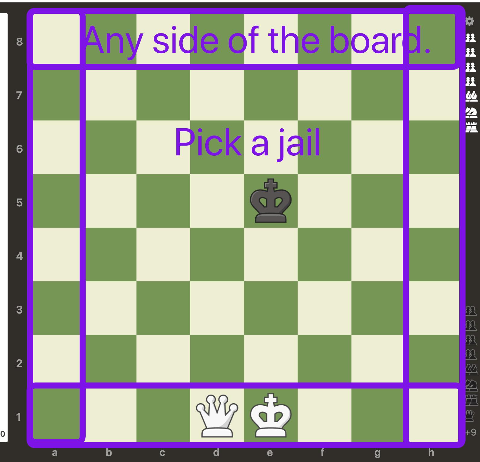 1.-Pick-a-Jail