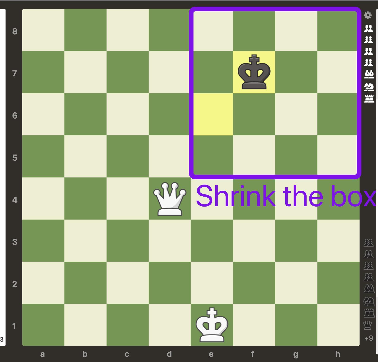 3.-Shrink-the-box