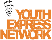 Youth Express Network