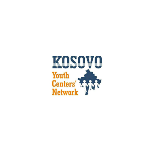 Kosovo Youth Centers' Network