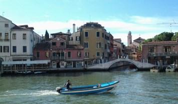 2017-06-30 08.30.53 Venezia