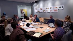 EPICMNplanningmeeting