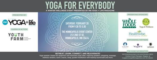 YogaForEverybody_facebook