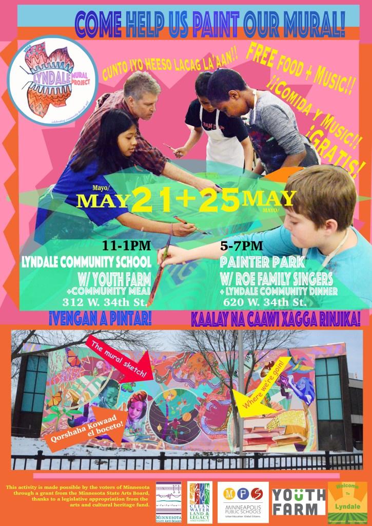 Community Paint Parties Lyndale flyer Final Flat_ (1)