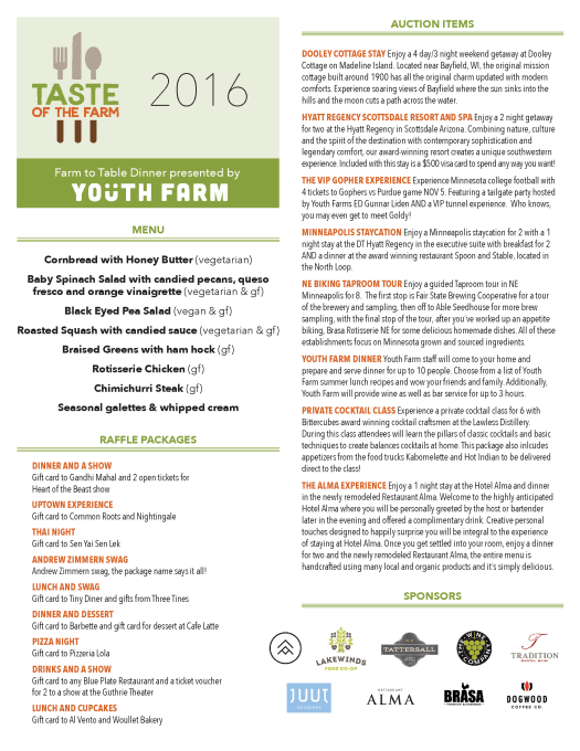 yf-menu-auction-card-1-pager