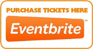 eventbriteticketpurchase