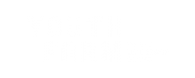 Youth Farm