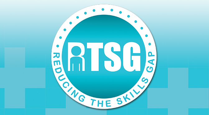 Reducing The Skills Gap
