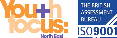 Youth Focus: North East