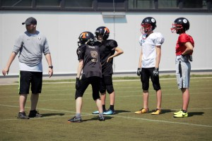 https://localhost/youthfootballonline/burst-and-buzz-tackling-drill/