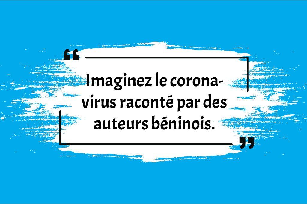 imagine-the-coronavirus-told-by-beninese-authors-youthforchallenge.jpg April 27, 2020