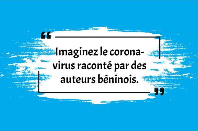 imaginez-le-coronavirus-raconte-par-des-auteurs-beninois-youthforchallenge.jpg 27 avril 2020