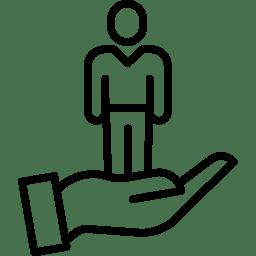 Unternehmertum-Jugend-für-Herausforderung-01