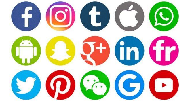 Bien utiliser les réseaux sociaux pour réussir dans la vie