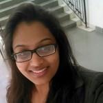 Piyu Choudhary